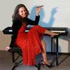 Academic Freedom Tango (Live)