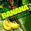 Iski - Banana (prod. by Iski) mp3