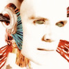 Deadhead - Devin Townsend Band Cover