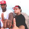 Yrak de Doble Filo y Darwin de Golpe Seko (Hip Hop Cubano) PT. 1
