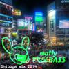Shibuya Mixtape 2014