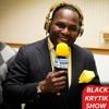 GRACIA DELVA & RALPH MENELAS -LE KONPA LIVE HAITI- A LA MODE/BLACKKRYTIKSHOW 91.9-92.5FM RADIOMETGA.