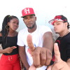 Yrak de Doble Filo y Darwin de Golpe Seko (Hip Hop Cubano) PT. 2