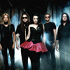 Evanescence - Missing (Reversed)