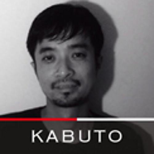 Fasten Musique Podcast 041 - KABUTO