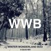 Winter Wonderland Boo Mix