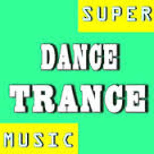 Trance/Dance Tune's