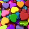 Lagu Cinta - Dewa 19