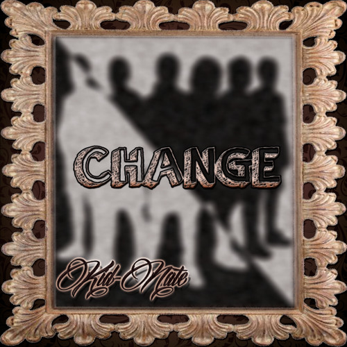 Download Change - N808 [Prod.MMB]