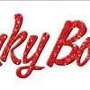 Kinky Boots Chuck & Harriet Patron Review - Frankie Tease Magazine