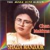 Batiyan Bujhaii Rakhdi - Shazia Manzoor