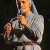 God of this City Tour 2013 - Mother Olga Yaqob