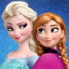 Do You Want To Build A Snowman? (OST. Frozen cover featuring. Sahara & Vitria)
