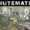 You are mine - (Mute Math)