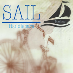 Sail Handlebars (Mashup)