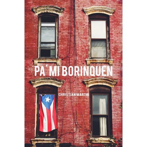 Pa' Mi Borinquen
