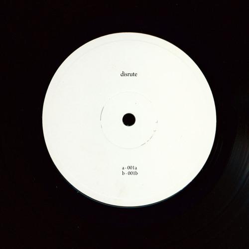 001a - disrute