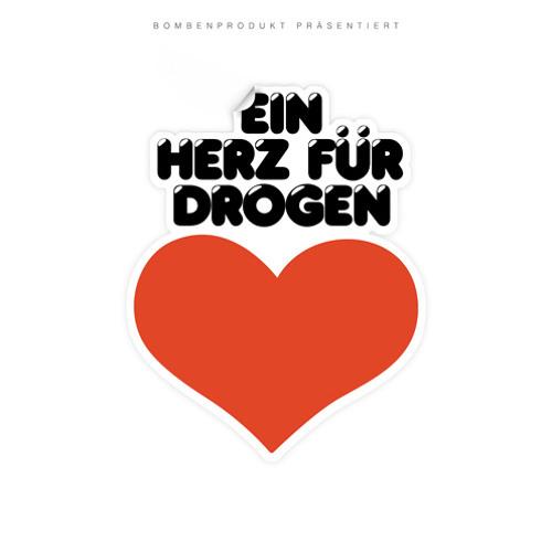 Ein Herz f�r Drogen - Herzog