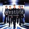 Close - Westlife Cover