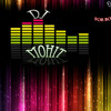 Mash Up Non Stop {Dj Mohit}