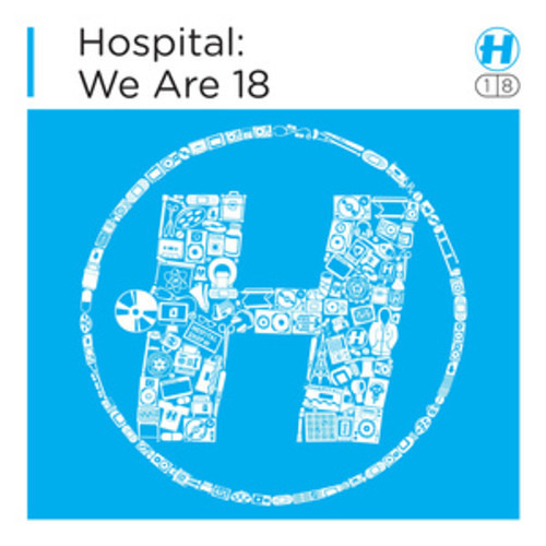 Tokyo Prose - Songbird (Hospital Records)