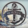 """Memorial - """"Statues"""""""