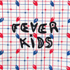 Fever Kids - Holding Grass