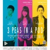 "Film - 3 Peas In A Pod 他她他 dir Michelle Chong - Soundtrack ""Missing You"""