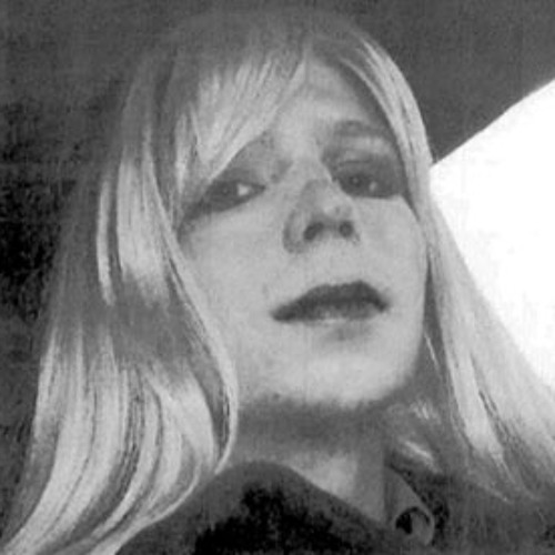 Song For Chelsea Manning