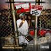 Big Patt Feat. Lil Boosie - Tha Struggle