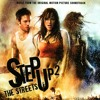 Step up 2 : The Streets Final Dance