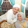 Dewi Hizboel - Mantra Cintaku
