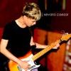 LDR Raisa (LIVE Cover By J Xevara Caezar)