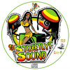 Streetlyf Sound (Zim Dancehall Vol 4)