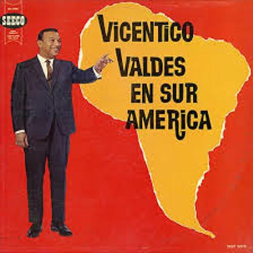 Vicentico Valdés - Duele
