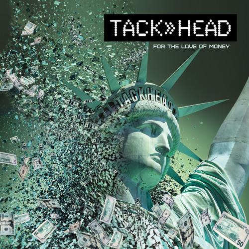 "Tack>>Head -  Exodus (Dubvisionist 7"" Dub Mix)"