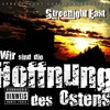 Hoffnung des Ostens feat. Three Signs & Jay Ova