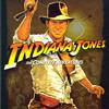 Indiana Jones Theme-John Williams