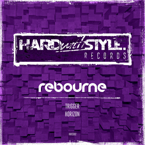 Rebourne - Horizon (Preview)
