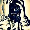 L'Osby X D.mc Style_ We_Trippy_[GSM][BlackLabo](2k14)