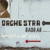 Dée Moo Wóor - Orchestra Baobab
