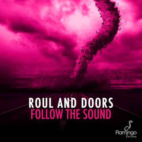 Follow The Sound (Flamingo Recordings)