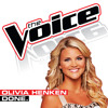 Olivia Henken- Done. (The Voice Performance) [Itunes]