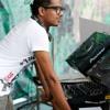 SaReGaMa Music Together With DJ Spike Presents Lowama Nidiyana Ree Remix Ver