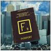 Freemasons Passport To London
