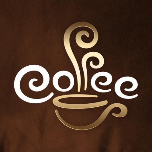 Coffee Epic 2 Test - Karam A Kareem