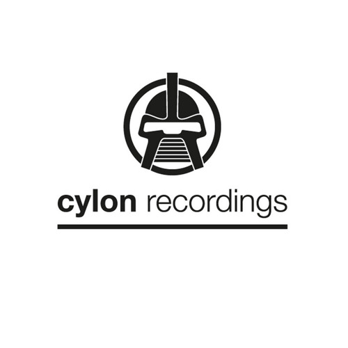 Ink & J.Dub - The Watcher (MAGNETEX) - Cylon Recordings 012 - Free Download
