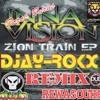 (DJ ROKx Remix) BOB MARLEY - Reggae Mash up (Marvin Gaye - 3 Doors Down Remix (by DRd) mp3