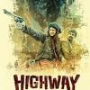 Highway Patakha Guddi Song (Official)   A.R Rahman   Alia Bhatt, Randeep Hooda