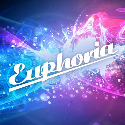 Pulserz @ Euphoria 2013-09